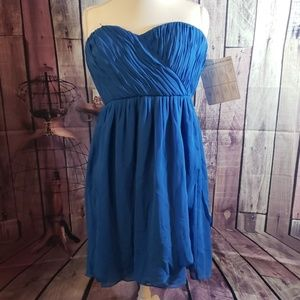 Brand New Convertible Dress